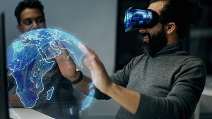 Emerging Innovative Technology Trends in 2021