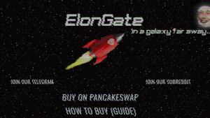Elongate: What is it? How to buy?