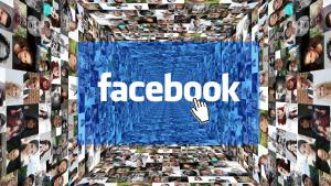 How does the Facebook algorithm work? AI explained