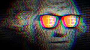Virtual Currency: What is it? Definition of Digital Money