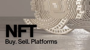 What is NFT? Definition buy sell platforms