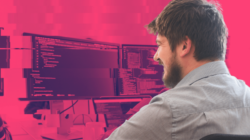 Will Software Developers Lose Their Jobs?