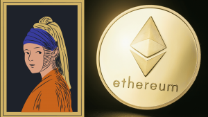 How to Create and Sell NFT and Crypto Art?