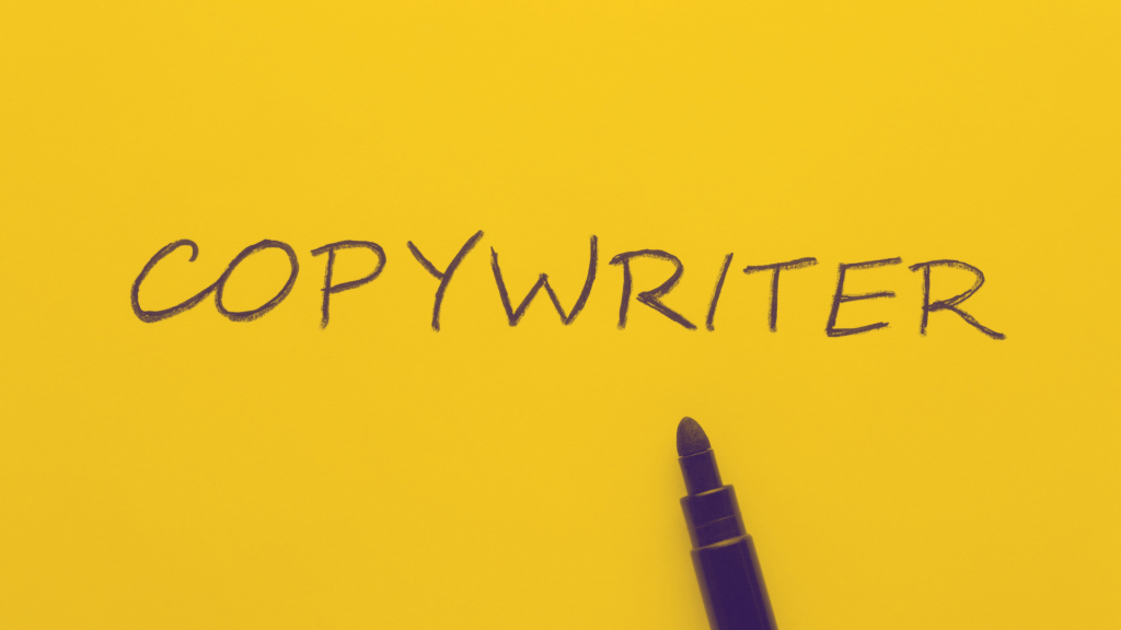 Best AI Tools for Copywriting: TOP 6 in 2021
