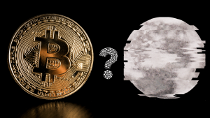 SafeMoon: What is it? How to buy it?