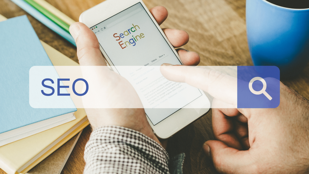 SEO Guide for Beginners 2022