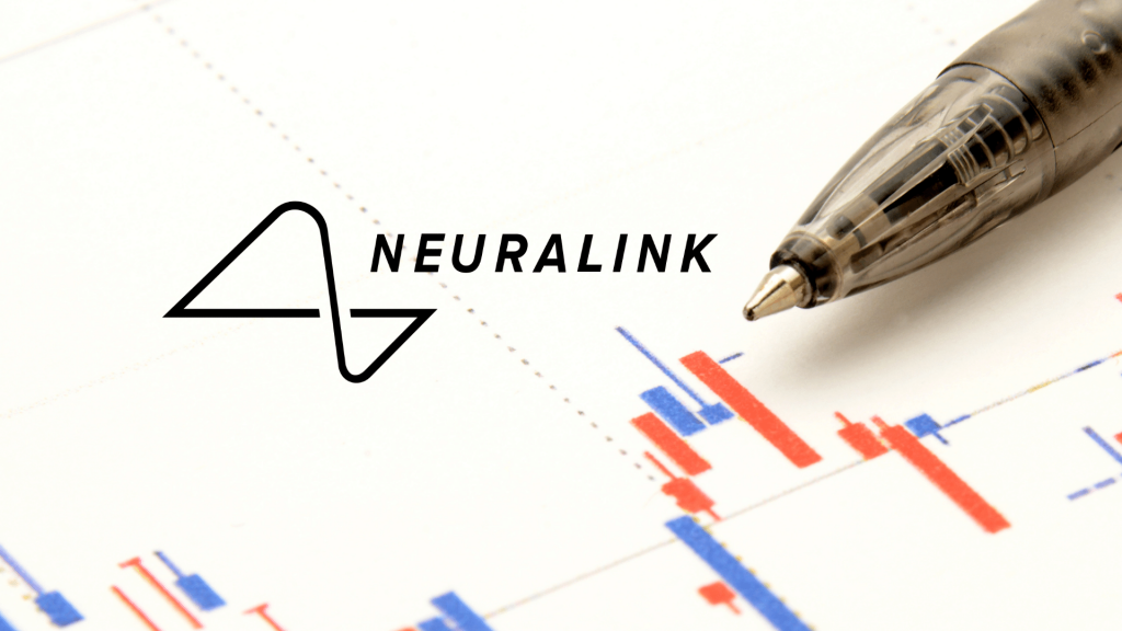 Investing in Neuralink: How to buy a Neuralink Stock?