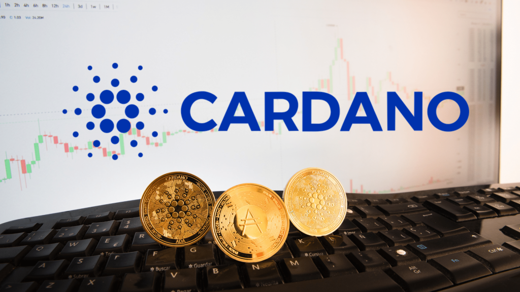 Is Cardano a good Investment in 2021?