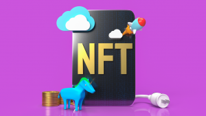 In this blog post you will recieve full information about NFT Stocks - where to buy from, how to buy, nft scok trading platforms, selling, prices, investing potential etc.