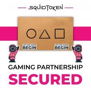 Squid Game Token: Buy or Scam?