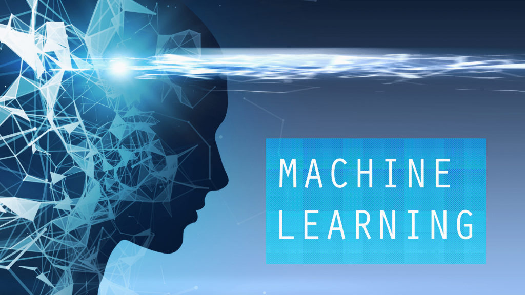 How to become a Machine Learning Engineer: Full Guide 2021