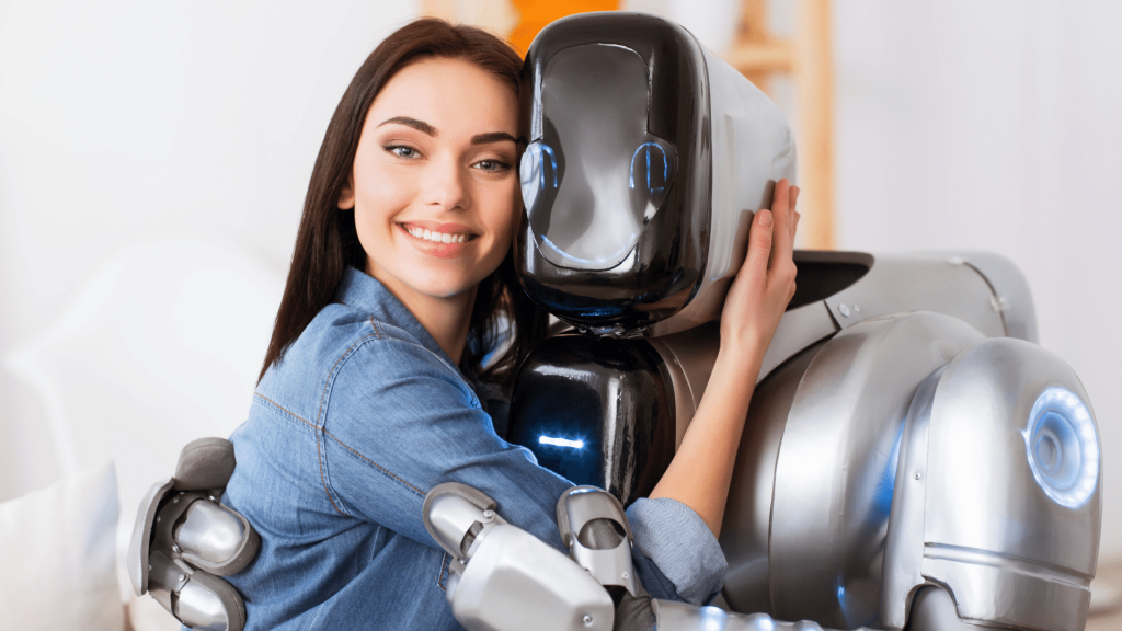 Can Machines Learn Morality? The Answer